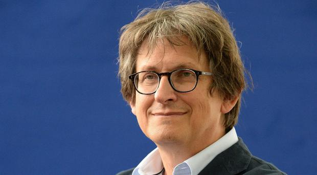 Alan Rusbridger will take over as chairman of the Scott Trust which owns Guardian Media Group