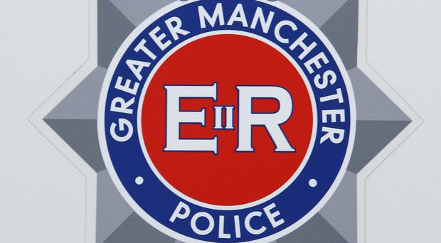 Greater Manchester Police said its hi-tech crime unit was taking too long to analyse computers and other media in child protection cases