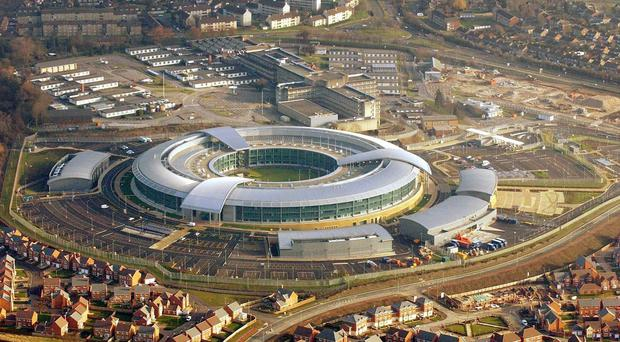 GCHQ will target the most prolific offenders who are using increasingly sophisticated techniques to hide their true identities