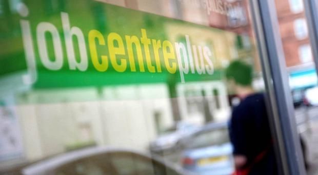 Job vacancies have risen to a six-year high, employment firm Reed has said