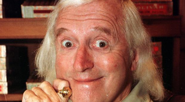 Alleged victims of Jimmy Savile are waiting for a Court of Appeal ruling on the merits of a compensation scheme