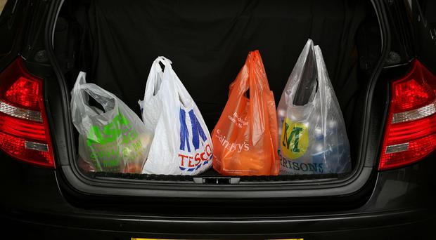 The watchdog reported that the majority of manufacturers said it was retailers who ultimately set the prices of products