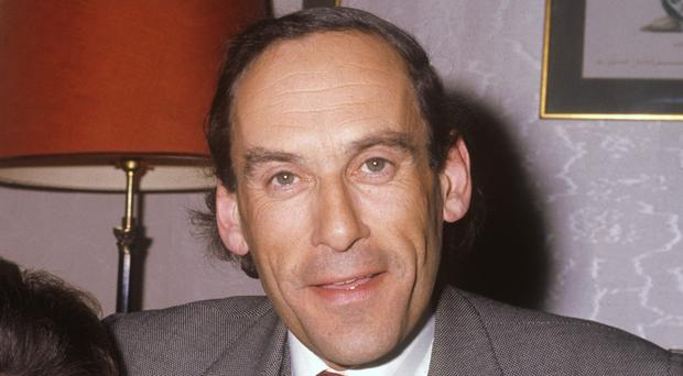 The funeral of former Liberal Party leader Jeremy Thorpe will be held in Westminster