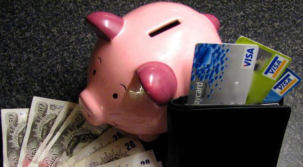 The Government should have a national savings strategy to help households that can afford to put money aside, Which? said