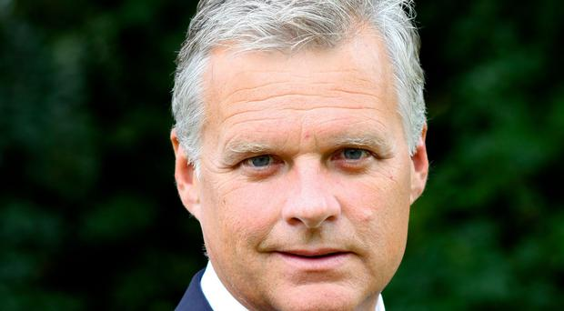 Under-fire Network Rail chief Mark Carne has said he will not be taking his bonus this year