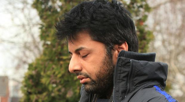 The cost of extraditing now-cleared honeymoon murder suspect Shrien Dewani to South Africa is said to have run to £250,000