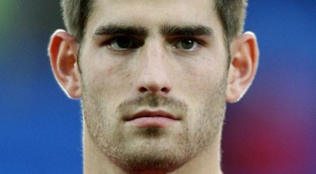 Ched Evans was jailed in April 2012 for raping a woman in a hotel room in Rhyl, North Wales