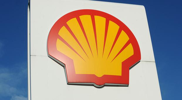 Shell has agreed a deal to compensate Nigerian fishermen