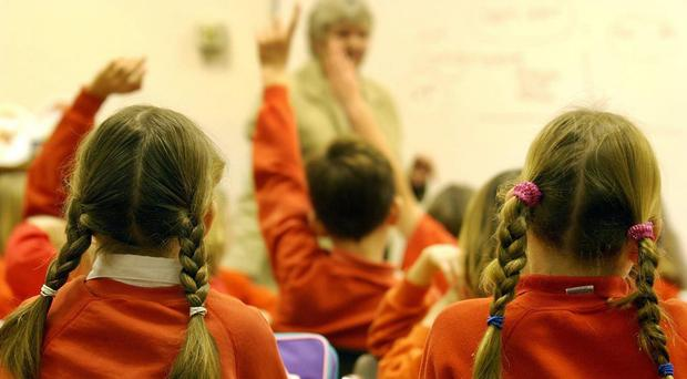 Schools will be able to compare their performance with other similar schools across the country
