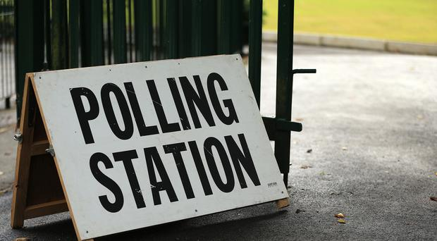 The Opposition's claims have hit home more with voters, according to YouGov
