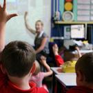 Northern Ireland shared and integrated education: Share and share alike