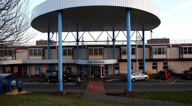 The operator that runs Hinchingbrooke hospital in Cambridgeshire says the deal is now