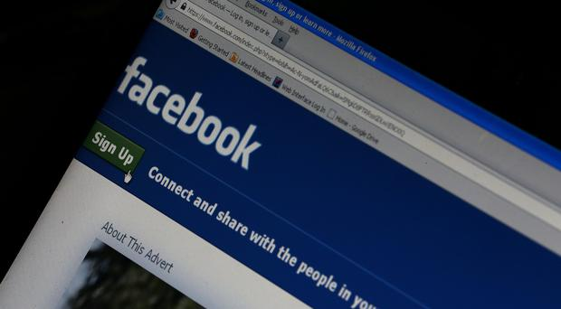 Facebook At Work could help companies boost staff communications