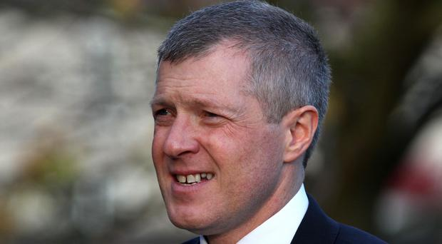 Scottish Liberal Democrat leader Willie Rennie is calling for the earliest possible publication of the Chilcot Inquiry report