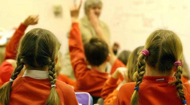 The Liberal Democrats have promised to eradicate child illiteracy by 2025
