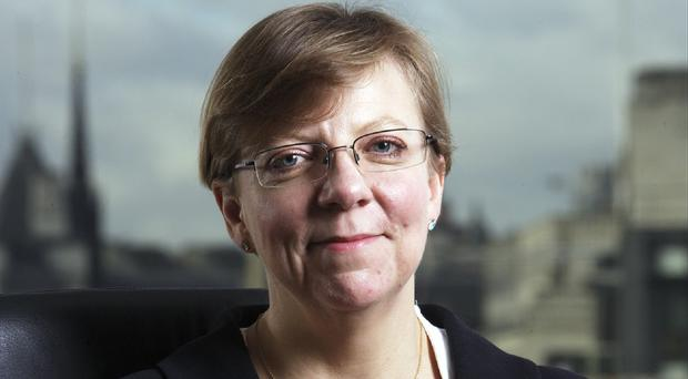 Alison Saunders, the Director of Public Prosecutions, has updated guidance concerning witnesses and alleged victims