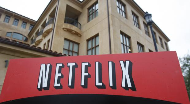 Netflix content varies wildly across the EU and rest of the world