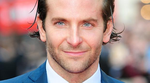 Bradley Cooper has drawn acclaim for his John Merrick role in New York