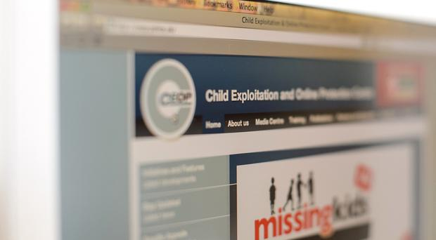 The police complaints watchdog is probing claims the Child Exploitation and Online Protection Centre had delays in acting on intelligence about suspected British paedophiles