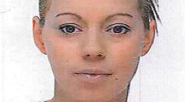 Samantha Henderson was last seen leaving her home at 4.30pm on Wednesday (PA/Dorset Police)