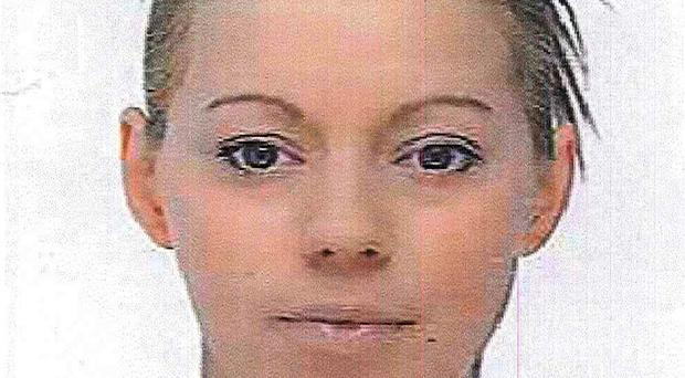Samantha Henderson from Dorset who was reported missing.
