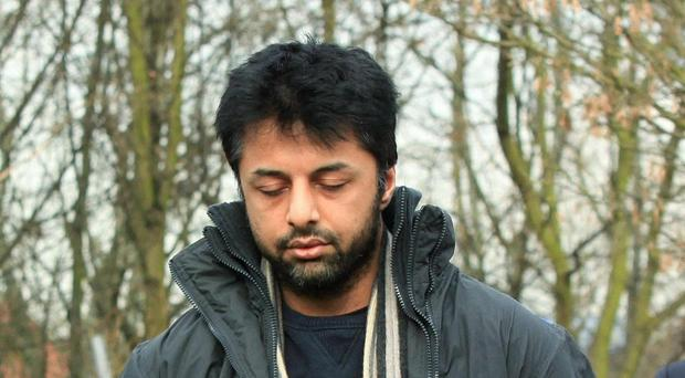 Shrien Dewani was cleared of the murder of his wife Anni