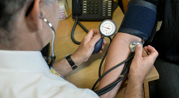 Funding has been pledged to recruit and retain GPs