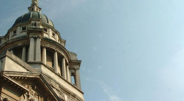 Polly Chowdhury and Kiki Muddar are on trial at the Old Bailey for murdering Chowdhury's daughter Ayesha