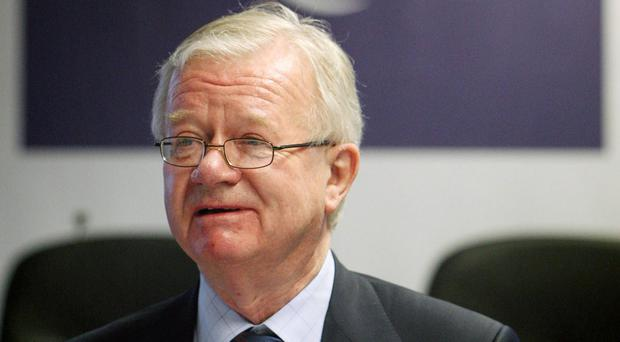 Sir John Chilcot is to be grilled by MPs