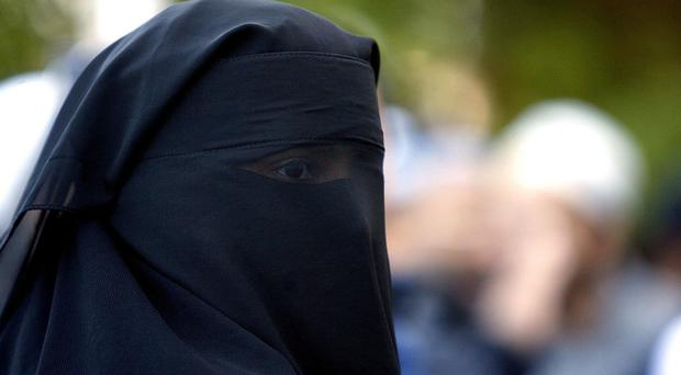 Some British women are fuelling violence by Islamic State, experts said
