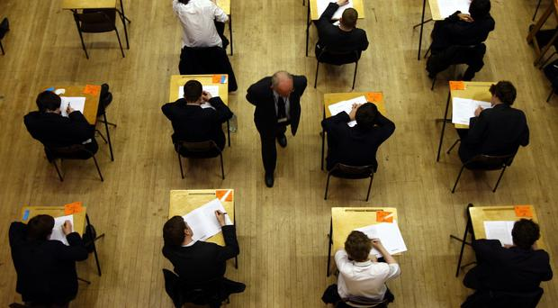 Independent school leaders have branded new league tables a 'nonsense'