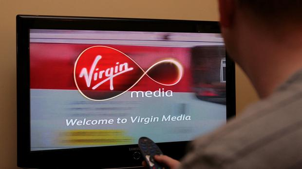 Virgin Media broadband ads must not appear again in their current form