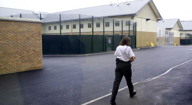 A Channel 4 News investigation revealed questions over standards of care and guards showing contempt for detainees at Yarl's Wood