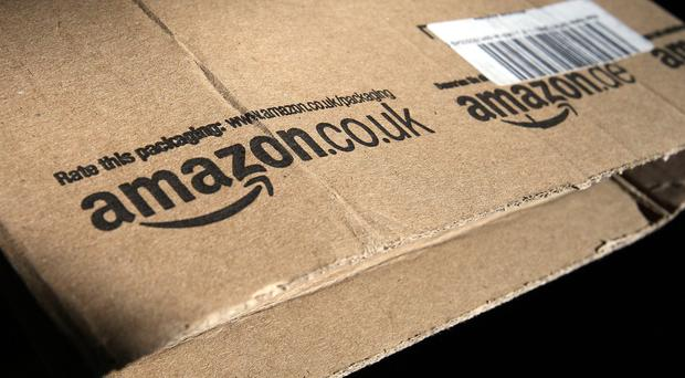 Six people said the Amazon ad was not clear that a paid subscription would automatically start if not cancelled during the free trial