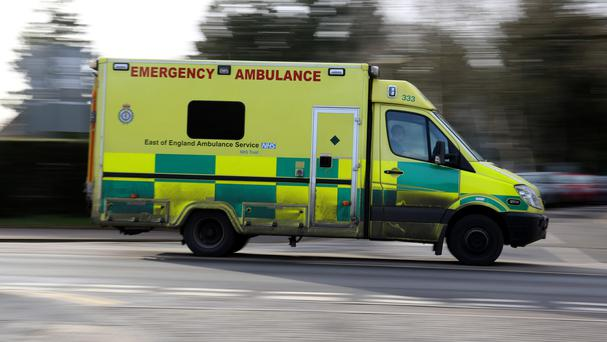Unions have confirmed that 'emergency cover' for the Fire and Ambulance Service will be provided on the day of action.