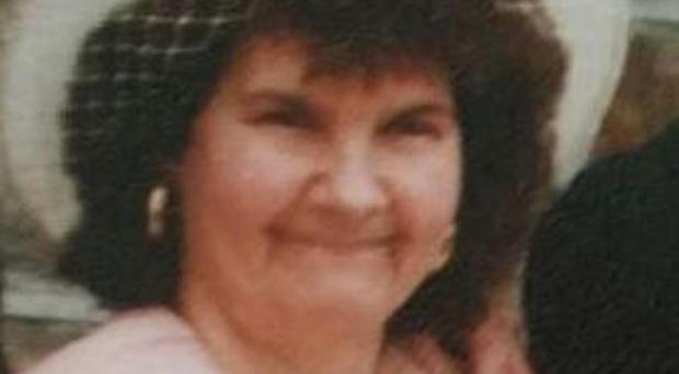 Margaret Elizabeth Challis, 68, from the Merthyr area, was one of four people to die following a crash on the A470 near Brecon (Dyfed Powys Police)