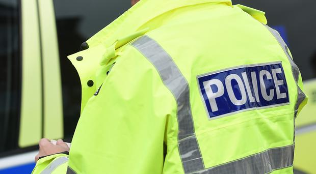 MPs have warned that police may use PINs inappropriately