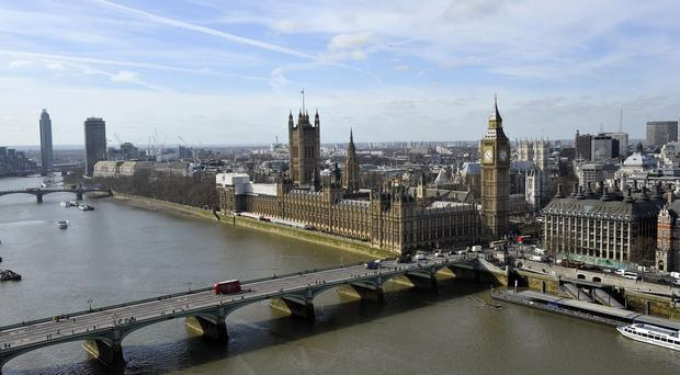 Peers said a review of extradition assurances should be completed as a matter of urgency