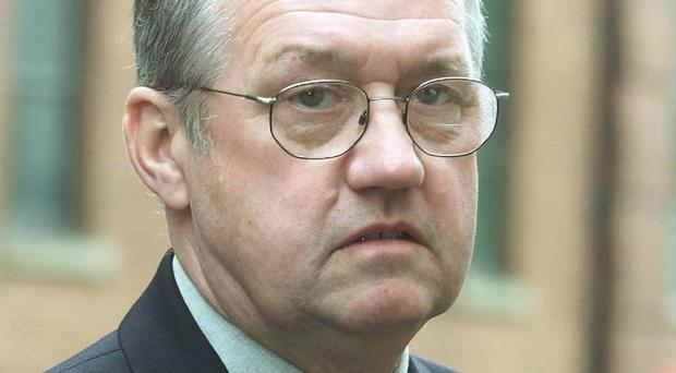 Former chief superintendent David Duckenfield is to appear at the Hillsborough inquest