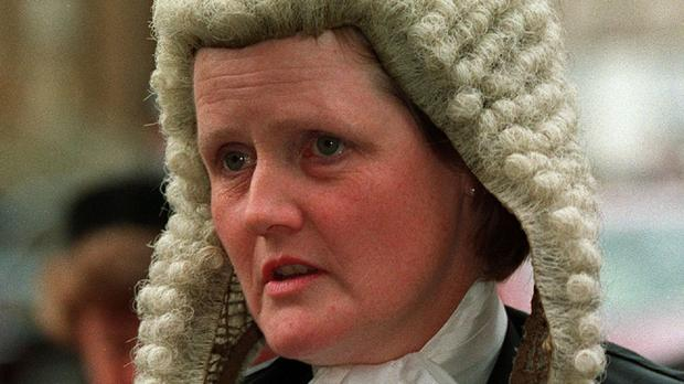 Mrs Justice Hogg analysed the case at a hearing in the Court of Protection