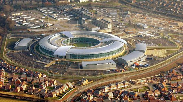 British intelligence services have been exempted from laws making hacking illegal