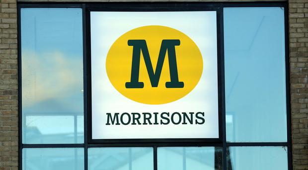 Morrisons is to close 23 under-performing M Local stores during the current financial year