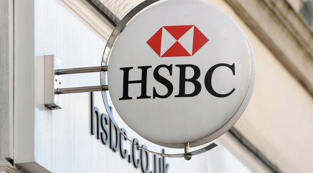 HSBC is advising Jersey account holders who do not live there to open accounts closer to their home addresses