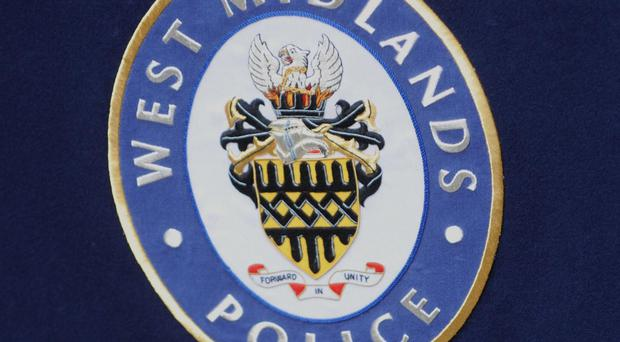 West Midlands Police are conducting 70 investigations into child sexual exploitation