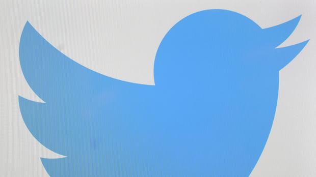 Twitter feature was rolled out to a small sub-section of users in 2013