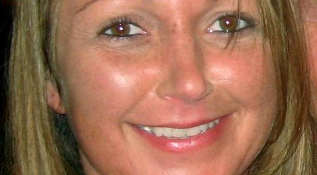 Claudia Lawrence was last seen in March 2009