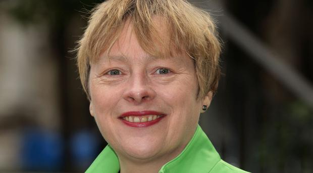 Angela Eagle criticised the 'surprise' motion