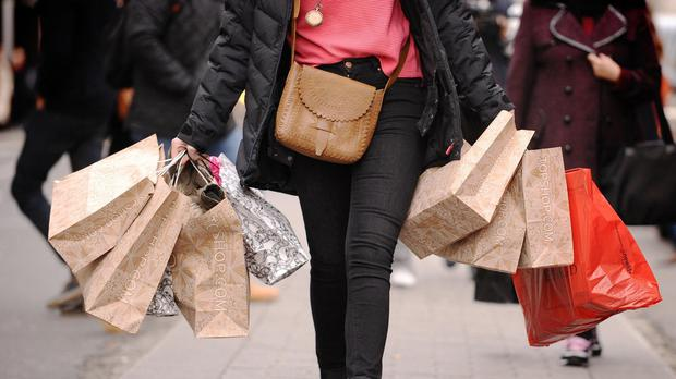 The UK Consumer Confidence Index hit 97 in the first quarter of this year, the highest point since it reached 101 in the first quarter of 2006 when Tony Blair was in his third term as Prime Minister