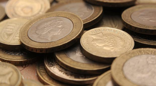 The proposals could generate savings worth an estimated £5.8 million a year, according to a report