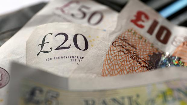 In April 2016, the state pension scheme will be overhauled